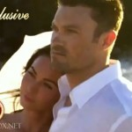 Fotos_boda_Megan_Fox_Brian_Austin_Green_5