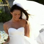 Fotos_boda_Megan_Fox_Brian_Austin_Green_6