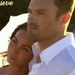 Fotos_boda_Megan_Fox_Brian_Austin_Green_port