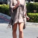 Britney_nuevo_tatuaje_upskirt