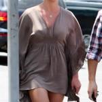 Britney_nuevo_tatuaje_upskirt_4