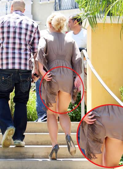 Britney_nuevo_tatuaje_upskirt_6