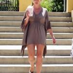 Britney_nuevo_tatuaje_upskirt_7