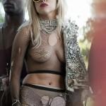 Lady_Gaga_semi_desnuda_loolapalooza_2010_4