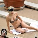 Lady_Gaga_vuelve_con_su_ex_3