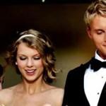 Taylor Swift video Mine port