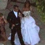 boda_Robbie_Williams_2