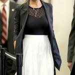 Lindsay Lohan (Audiencia 24 de setiembre) 2