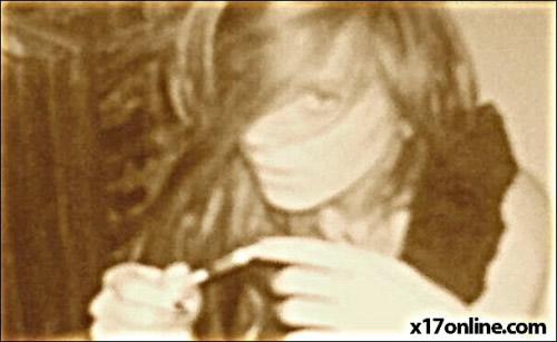 Lindsay Lohan heroina 2