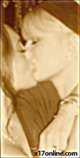 Lindsay Lohan heroina 6