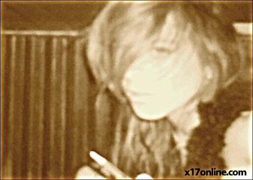 Lindsay Lohan heroina 7