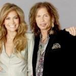 Los nuevos jurados de American Idol