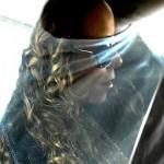 Mariah Carey tobillo torcido 2