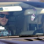 Miley Cyrus volvio con su novio port