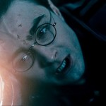 Nuevo Trailer de Harry Potter And The Deadly Hallows