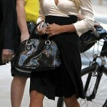 Paris Hilton se declaro culpable de posesion 2