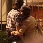 Penelope y Javier en Los Angeles 3