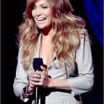 Presentacion de nuevo jurado de American Idol