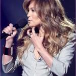 Presentacion de nuevo jurado de American Idol 3