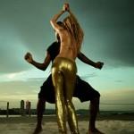 Video Loca de Shakira 3