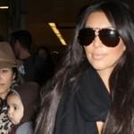 Nuevo reality Kardashian_Kim y Kourt